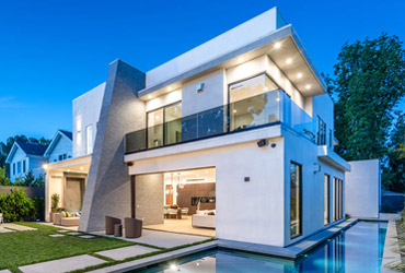 ArzumanBrothers_Home1